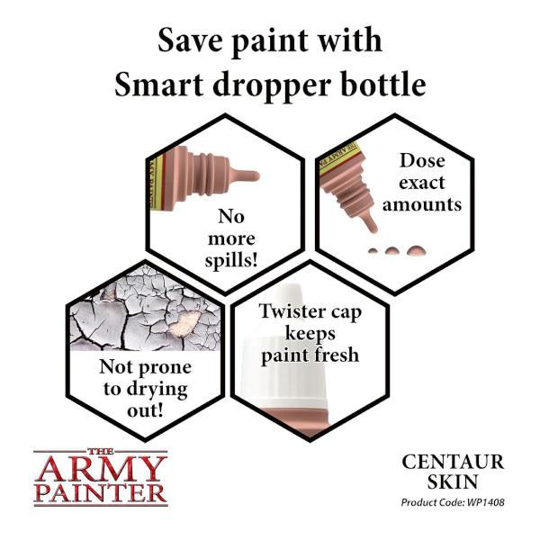 Army Painter Centaur Skin Warpaint