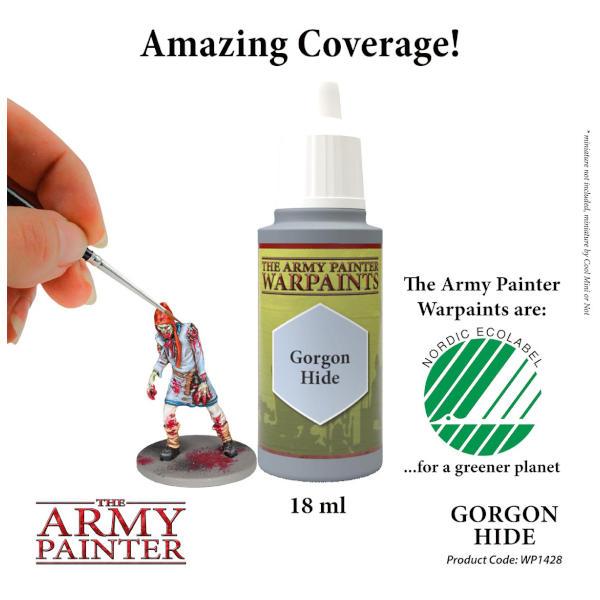 Army Painter Gorgon Hide Warpaint
